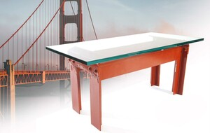Golden Gate Furniture